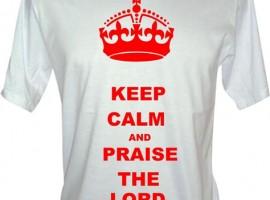 camiseta03