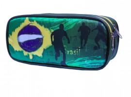 Brasil - Duplo