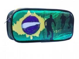 Brasil - Único