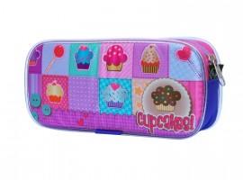 Cupcacke Kids - Único