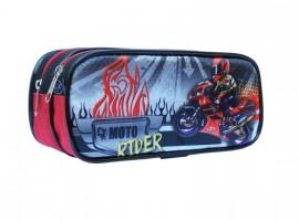 Moto Rider - Duplo