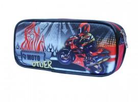 Moto Rider - Único