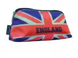 Necessaire England
