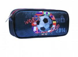 Soccer - Único